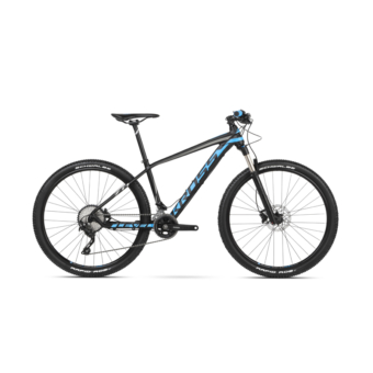 """Kross Level 7.0 29"""" 2018 MTB Kerékpár"""