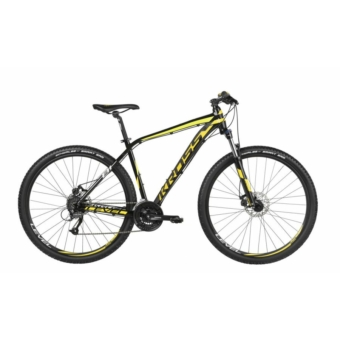 Kross Level B1 2017 MTB Kerékpár
