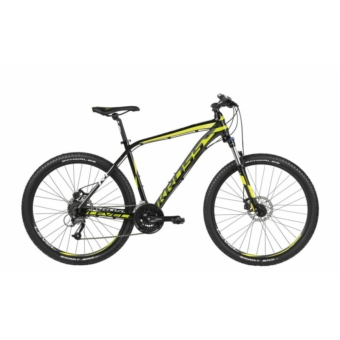 """Kross Level R1 2017 27,5"""" MTB Kerékpár"""