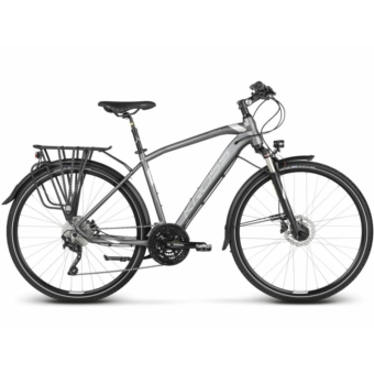 """Kross Trans 9.0 28"""" 2018 Női / Férfi Trekking Kerékpár"""
