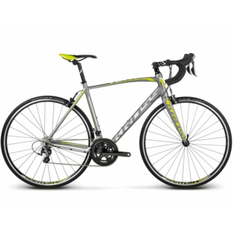 Kross Vento 4.0 2018 Országúti kerékpár