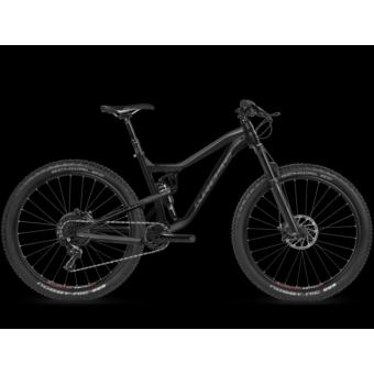 """Kross Moon 2.0 2018 27,5"""" Összteleszkópos MTB Kerékpár"""