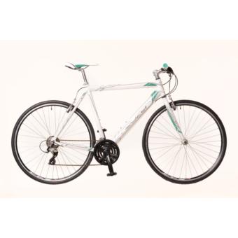 Neuzer Courier Fitnesz kerékpár
