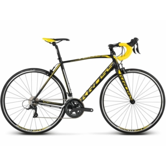Kross Vento 3.0 2018 Országúti kerékpár