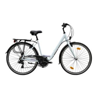 Neuzer Ravenna 50 női trekking kerékpár 2021