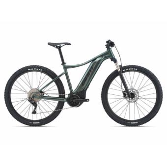 Giant Talon E+ 1 29 Férfi Elektromos MTB Kerékpár 2021