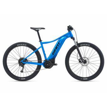 Giant Talon E+ 2 29 Férfi Elektromos MTB Kerékpár 2021