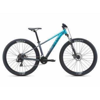 """Giant Liv Tempt 3 29"""" 2021 Női MTB kerékpár"""