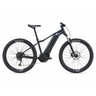 """Giant Liv Tempt E+ 2 27.5"""" 2021 Női elektromos MTB kerékpár"""