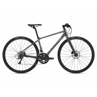 Giant Liv Thrive 2 2021 Női fitness kerékpár