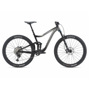 """Giant Trance 29"""" 1 2021 Férfi trail kerékpár"""