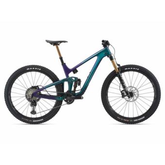 Giant Trance X Advanced Pro 29 0 2021 Férfi összteleszkópos kerékpár