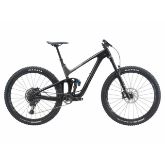 Giant Trance X Advanced Pro 29 1 2021 Férfi összteleszkópos kerékpár