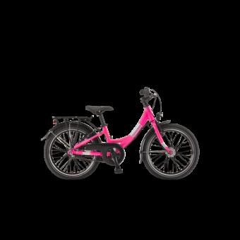"""Winora Chica 20"""" 3-G Nexus Gyerek kerékpár - 2020"""
