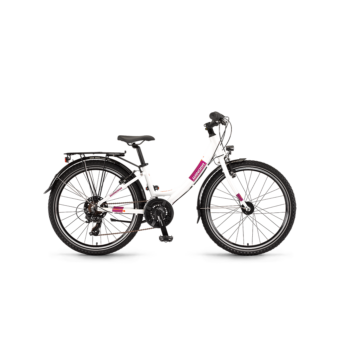 "Winora Chica 24"" 21-G Tourney Gyerek kerékpár - 2020"