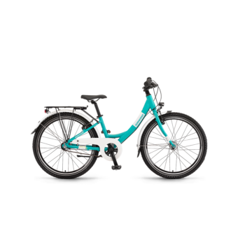 "Winora Chica 24"" 7-G Nexus RT Gyerek kerékpár - 2020"
