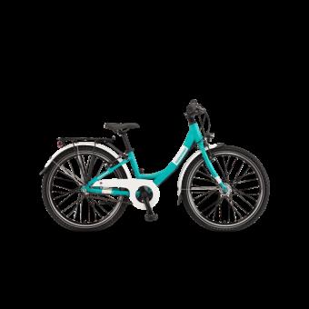 "Winora Chica 24"" 3-G Nexus RT Gyerek kerékpár - 2020"