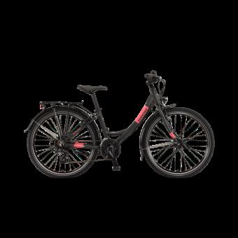 "Winora Chica ER 26"" 21-G Tourney Gyerek kerékpár - 2020"