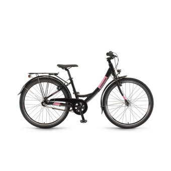 "Winora Chica ER 26"" 7-G Nexus Gyerek kerékpár - 2020"
