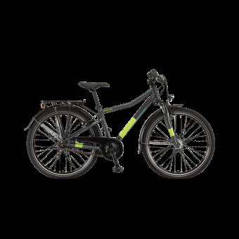 Winora Dash 26 7-G Nexus RT Gyerek kerékpár - 2020