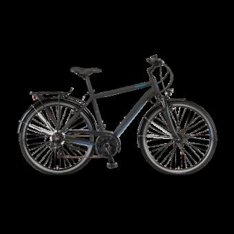 """Winora Domingo 21 Herren 28"""" 21-G TX800 Férfi kerékpár - 2020"""