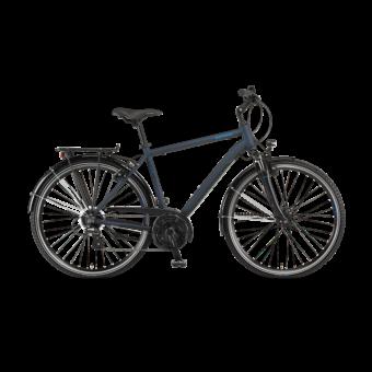 """Winora Domingo 24HS Herren 28"""" 24-G Altus Férfi kerékpár - 2020"""