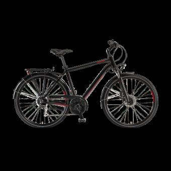 "Winora Domingo 24disc Herren 28"" 24-G Acera Férfi kerékpár - 2020"