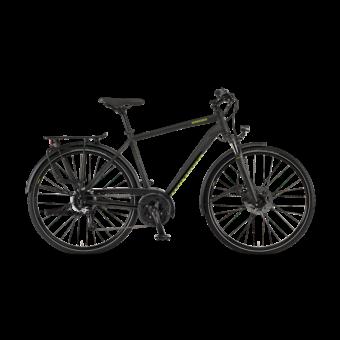 "Winora Domingo 27Disc Herren 28"" 27-G XT mix Férfi kerékpár - 2020"