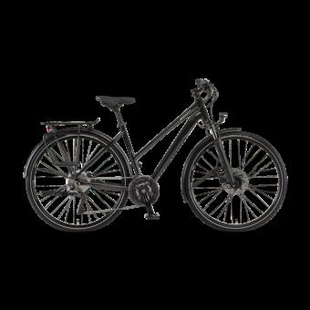 """Winora Domingo 30Disc Damen 28"""" 30-G XT mix Női kerékpár - 2020"""