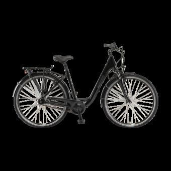 """Winora Holiday N7 Einrohr 28"""" 7-G Nexus  kerékpár - 2020"""