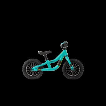 Winora Rage 12 Laufrad Gyerek kerékpár - 2020