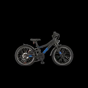 Winora Rage 20 6-G Tourney Gyerek kerékpár - 2020