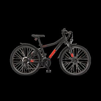Winora Rage 26 21-G Tourney Gyerek kerékpár - 2020