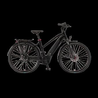 "Winora Sinus iR8f Damen i500Wh 28"" 8-G Nexus Női elektromos kerékpár - 2020"