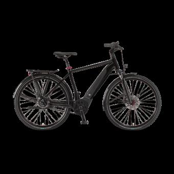 "Winora Sinus iR8f Herren i500Wh 28"" 8-G Nexus Férfi elektromos kerékpár - 2020"