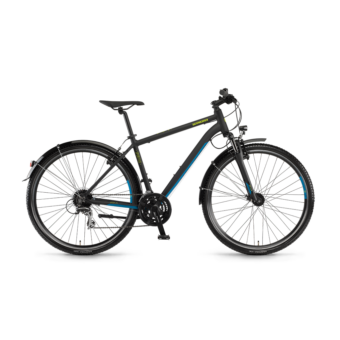 "Winora Vatoa 24 Herren 28"" 24-G Acera Férfi kerékpár - 2020"