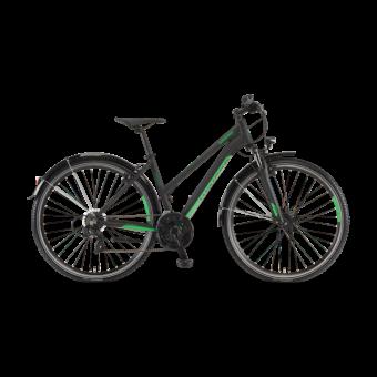 """Winora Vatoa 21 Damen 28"""" 21-G TX800 Női kerékpár - 2020"""