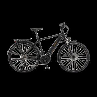 """Winora Yucatan i20 Herren i500Wh 28"""" 20-G XT Férfi elektromos kerékpár - 2020"""