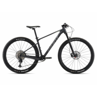"Giant XTC SLR 29"" 2 2021 Férfi MTB kerékpár"