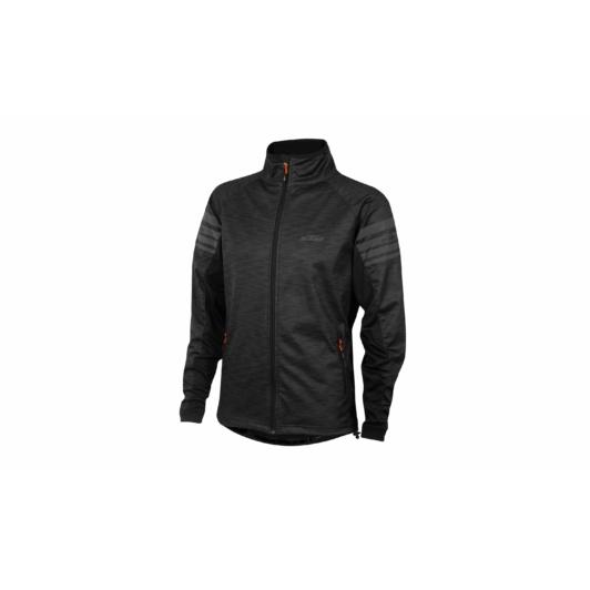 KTM Factory Tour Jacket longsleeve