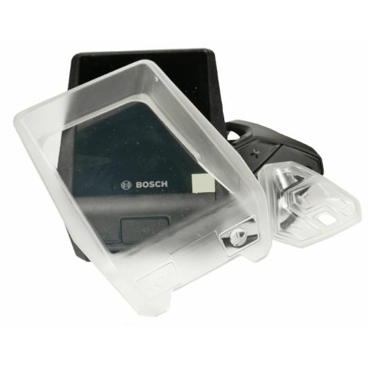 MH Bosch Nyon Display / Control Unit Cover Kijelző / Távvezérlő Tok Szett 2021