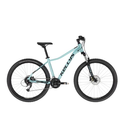 """KELLYS Vanity 50 Sky Blue (29"""") 2022 női MTB kerékpár"""