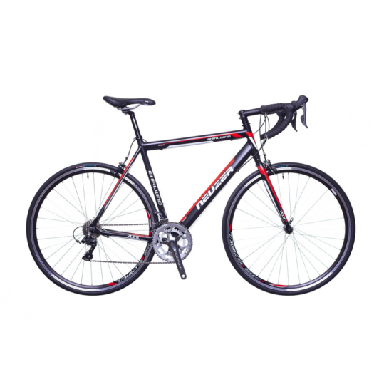 Neuzer Whirlwind 100 Országúti kerékpár