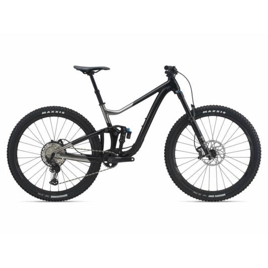 Giant Trance X 29 1 2021 Férfi trail kerékpár