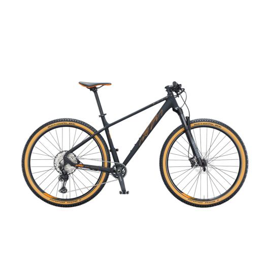 KTM ULTRA 1964 COMP 29 - ALU kerékpár - 2021