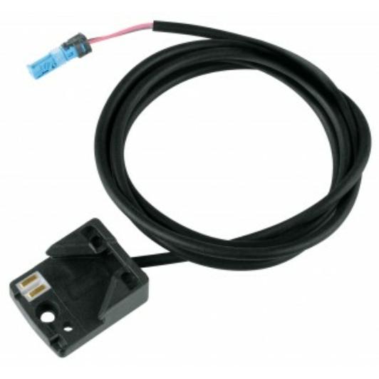MonkeyLink Brose első kábel lámpához