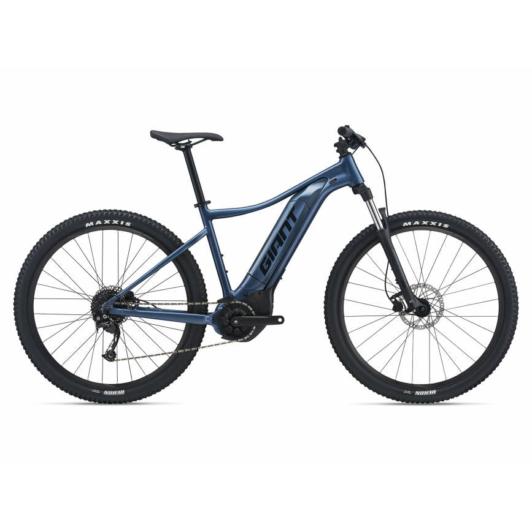 Giant Talon E+ 29 3 Férfi Elektromos MTB Kerékpár 2021