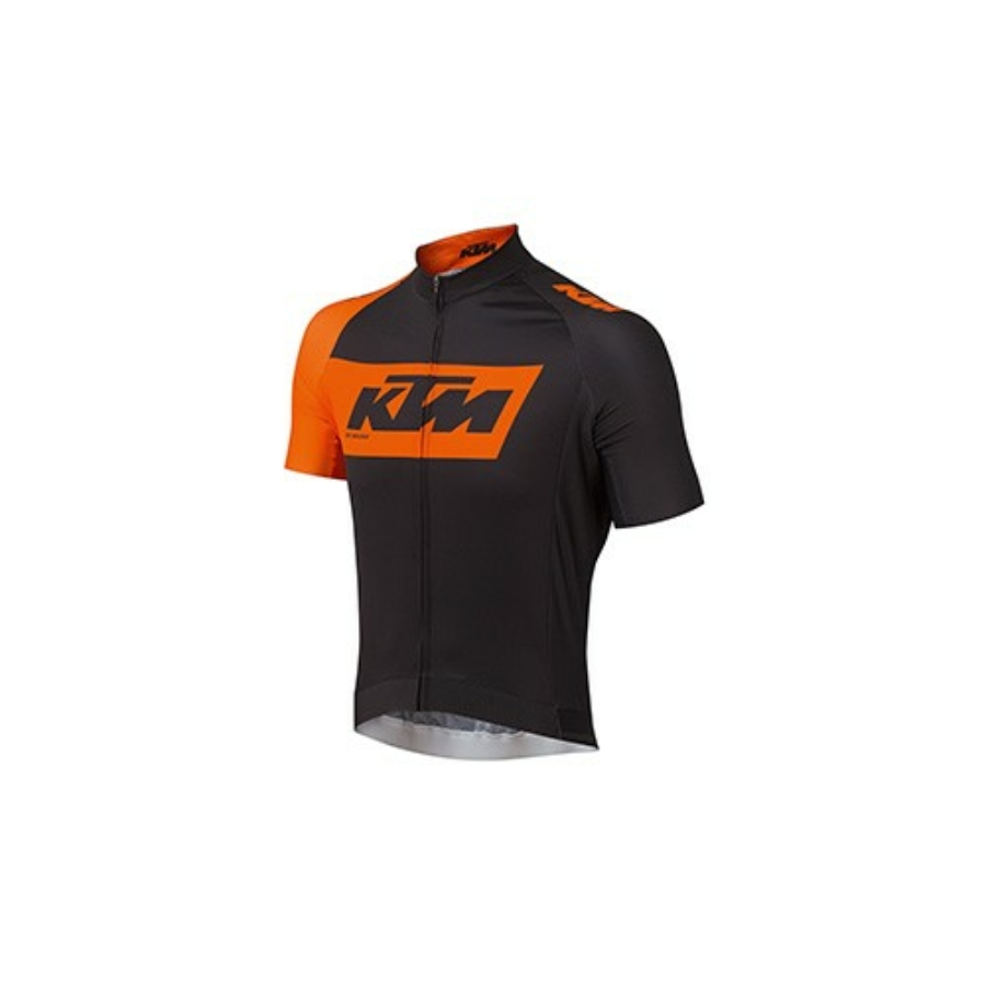 KTM Factory Team short sleeve jersey