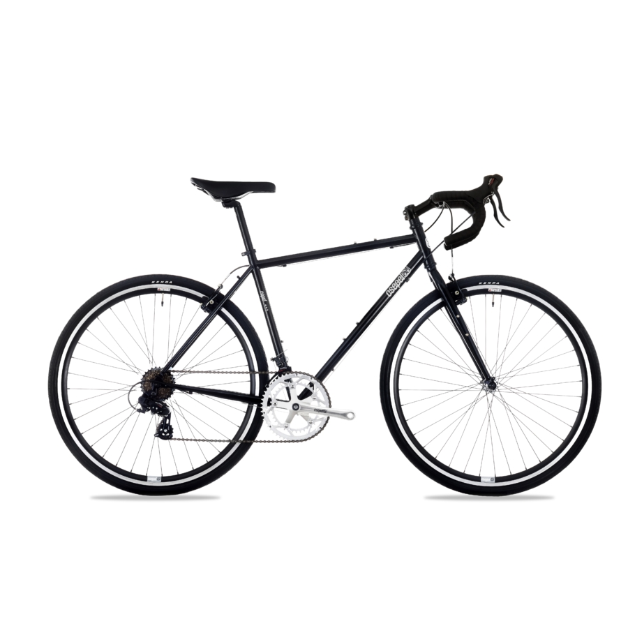 Schwinn-Csepel RAPID *** Több színben Országúti kerékpár
