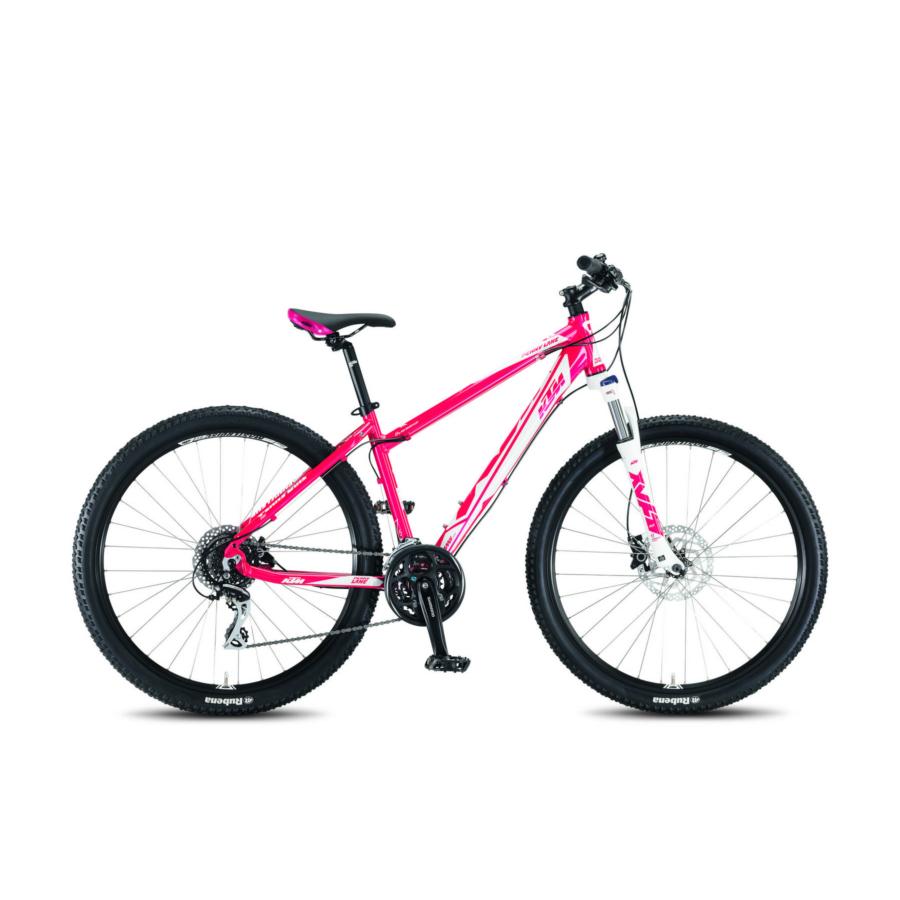 """PENNY LANE Disc H 2016 27,5"""" Női MTB Kerékpár"""